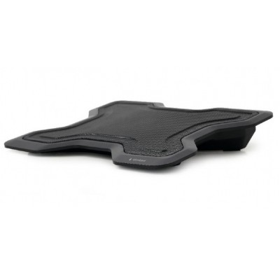 Gembird Laptop Cooling Stand 1F15