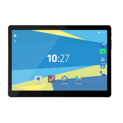 Tablet OV-QUALCORE 1027 3G
