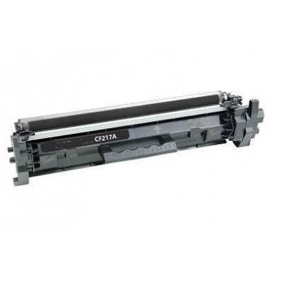 TONER HP CF217A COMPATIBILE