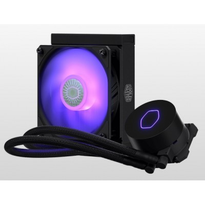 MASTERLIQUID ML120L V2 RGB