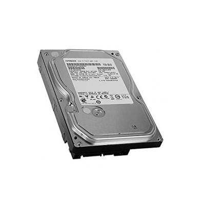 "HD3,5"" 250GB HGST DS7SAC250"