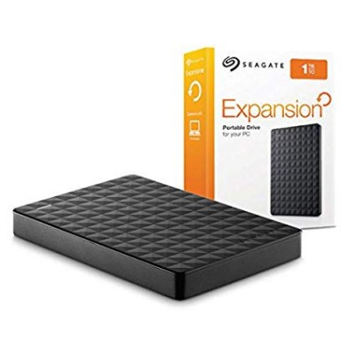 HDD USB3.0 2,5 4TB SEAGATE Expansion