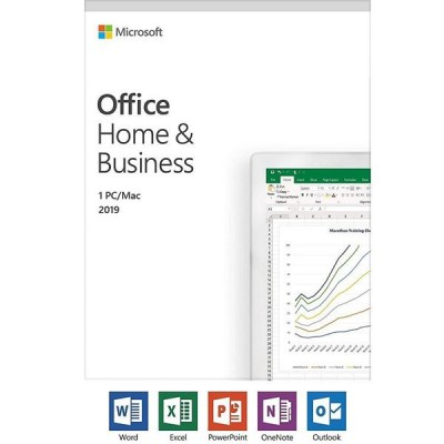 Office Home & Business 2019 Windows