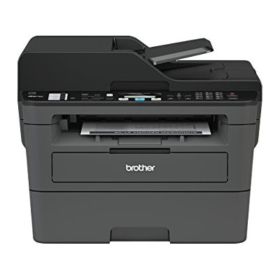 MULTIFUNZIONE BROTHER L2710DW 4IN1