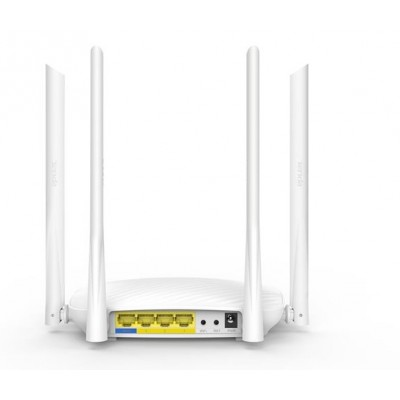 ROUTER WIRELESS 600M TENDA F9