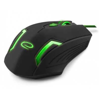ESPERANZA MOUSE GAMING MX205 FIGHTER