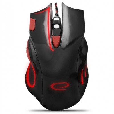 ESPERANZA MOUSE GAMING MX401 HAWK